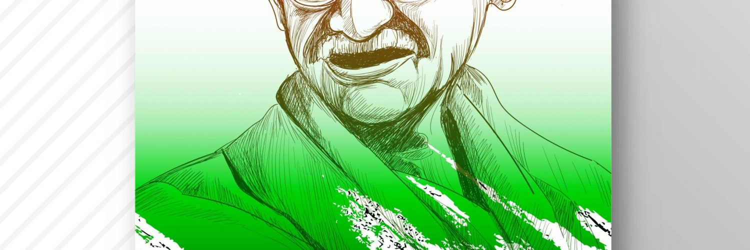 Gandhi's life on Cleanliness and Sanitation