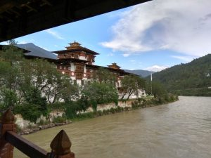 India Bhutan Clean Projects