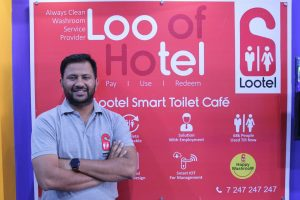 Yashwant Suthar Lootel