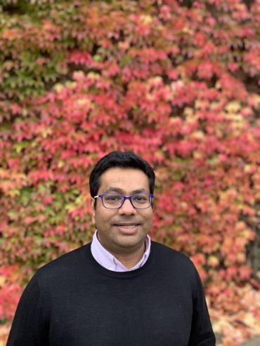 Mayur Singh Mattrvest