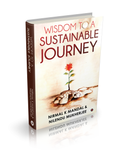 Wisdom to a Sustainable Journey