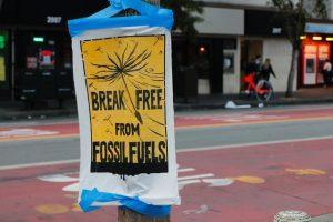 Ethanol as fuel