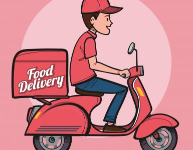 Swiggy and Zomato Food Wastage