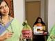Sujata Chatterjee Twirl Store