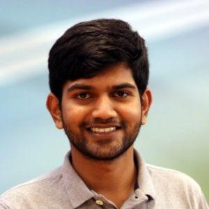 Dinesh Arjun Raptee Energy