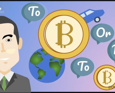 Elon Musk and Cryptocurrencies