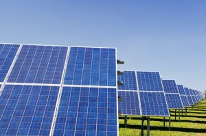 Reliance plans for green energy